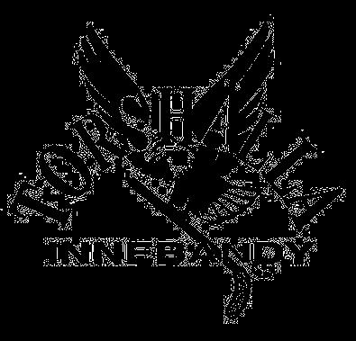 195693f4-834f-4274-8970-331edc3d837a
