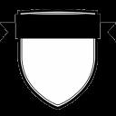 F9bfc079-1861-41f0-b5f4-c6ca3cb40191