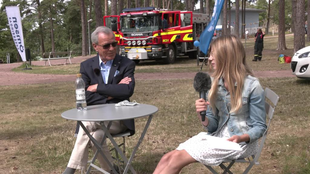 230721 Anders Wiklöf intervju