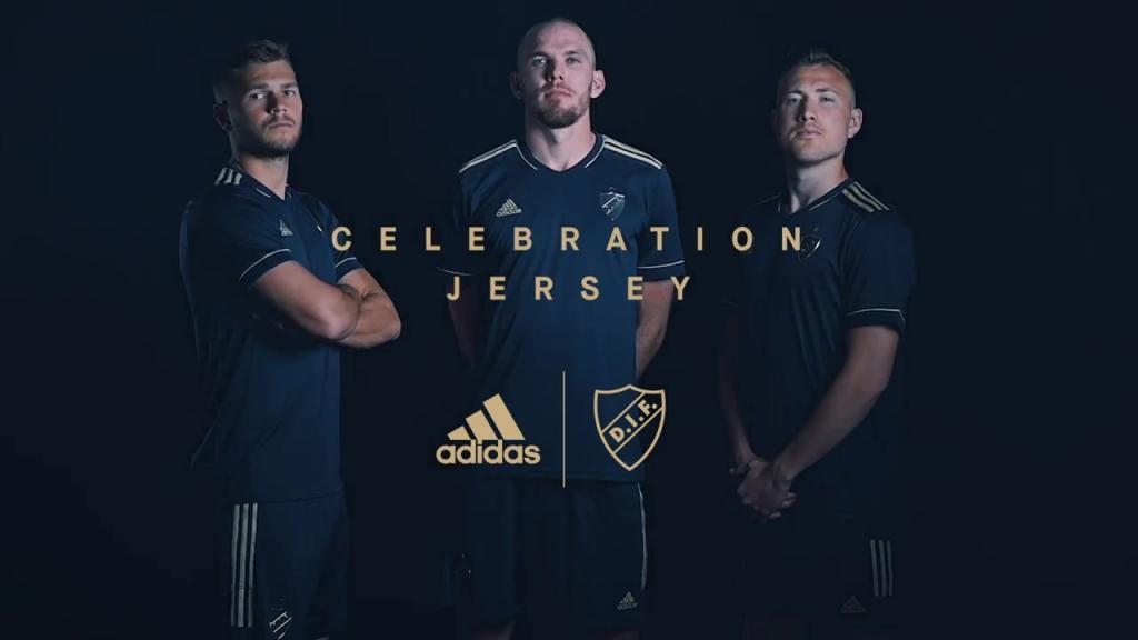 Celebration Jersey 2020 – DJURGÅRDSBUTIKEN
