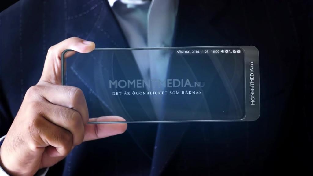 MomentMedia.nu