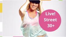 19/12 LIVE: Street 30 +
