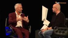 Sime stockholm 2012 day 2 nov 14 interview with daniel ek, spotify