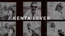 Se nya musikdokumentären Kenta lever