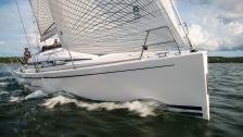 Arcona 380 – Family Racer in the Top League