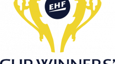 EHF Cup Skuru IK - Ardesen GSK 18th of October 2015 at 13:00 CEST