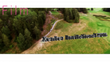 Xenter Invitational 2016