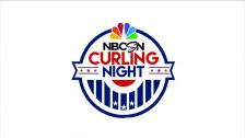 Curling Night in America 2017