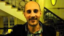 Sime 2010