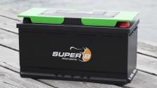 Bly till litiumbatteri – det här ska du tänka på!