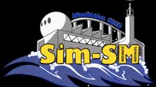 SM/JSM (25m) 2018 söndag kl. 17:00