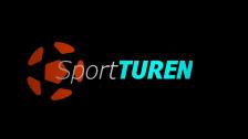 Sport turen - YH10