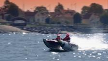 Thundercat racing – mest fart för pengarna
