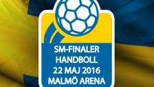 Kvartsfinal 3:5 Skuru IK-BK Heid den 9 april kl. 15:00