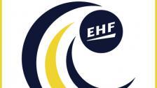 EHF Cup Skuru IK - DHC Slavia Praha at 10th of September 14:00 CEST
