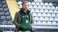 Jansson om Tankovic flytt, medicinska teamet och säsongsupplösningen