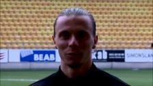 Biljettsläpp Allsvenskan