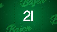 Julkalendern 2020 – Lucka 21
