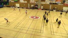 Highlights Craftstaden-Visby IBK 151003