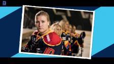 Pelles Julkalender lucka 19 - Hockeyguldet 2017