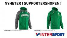 Inter pre 0304