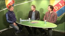 Medlemsmagasin - DIFTV