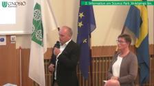 26 september 2019 Gnosjö kommun Kommunfullmäktige