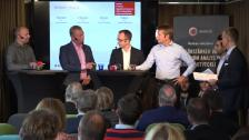 Redeye CyberSecurity Event - 27 September