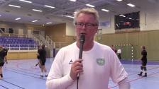 Intervju med Mats Kardell inför säsongen 2019/20