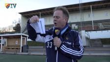Avsnitt 08 DIF-Historia med Pelle Kotschack - Östermalms IP