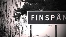 Finspångs IBK Intro 2013/2014