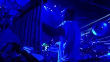 Promovideo - P-Floyd - Seven Deadly Sins - Dalhalla 2016