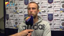 Alexander Faltsetas utser matchens lirare