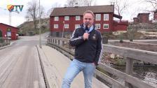 DIF-Historia med Pelle Kotschack