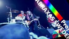 Abraxas baubab2014 promo01 1