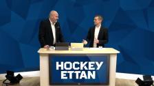 Studio Hockeyettan S03E09