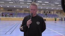 Mid-term Intervju med Mats Kardell den 22 oktober 2018