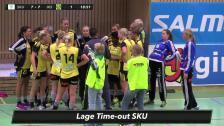 Skuru IK - IK Sävehof den 26/9 kl. 15:00 - 26 Sep 16:30