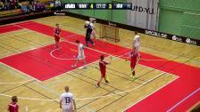 Highlights Granlo BK - Järfälla BK