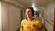 Eftersnack U21: Norrköping–Elfsborg