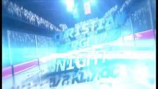 INTRO FILM Christian Berglund Night