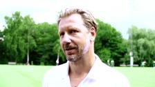 Jesper Jansson - Hellre kvalitet än kvantitet