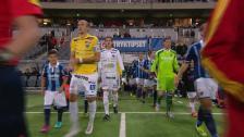 Highlights DIF-Falkenberg